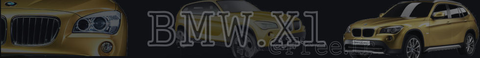 Logo de http://bmw.x1.free.fr/